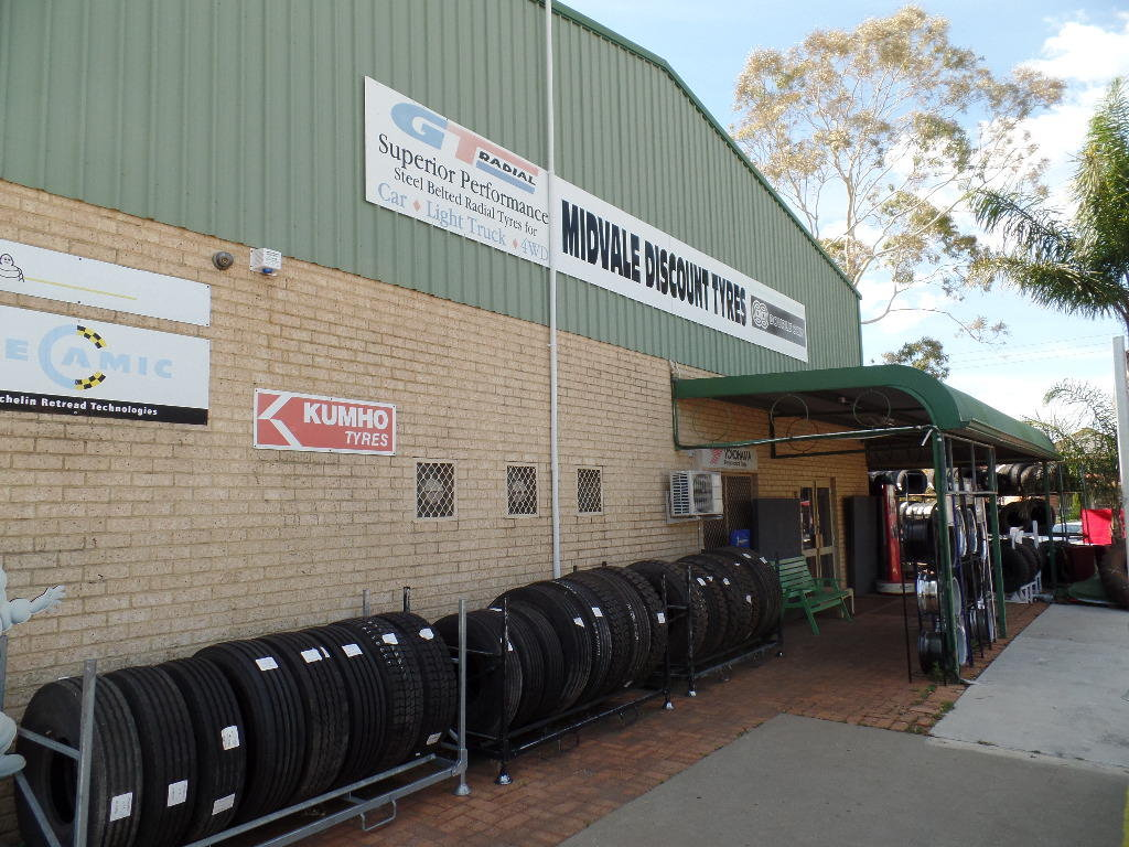 midvale-discount-tyres-front